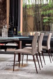 italian furniture chicago best with photos of italian furniture design fresh at design best italian furniture