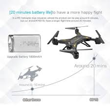 XHXseller <b>Mini Drone</b> Remote Control Aircraft Helicopter <b>Four</b>-<b>Axis</b> ...