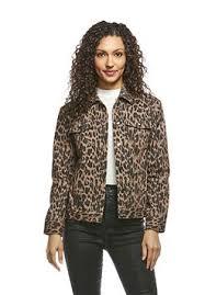 <b>New Faux Fur</b> Coats, Jackets, Vests, Ponchos, Wraps & More