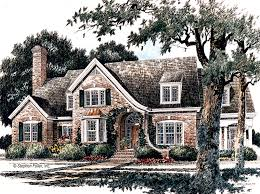 House Plan   Cordova Place   Stephen Fuller  Inc    FC House Plans    House Plan   Cordova Place   Stephen Fuller  Inc    FC House Plans   Pinterest   House plans  Places and Php