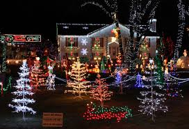 christmas light video display ideas decorating christmas_lights_house_display website design ideas small backyard design ideas bedroom lighting ideas christmas lights ikea