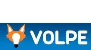 Купить Volpe по выгодной цене в Москве