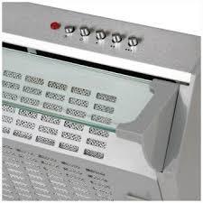 <b>Вытяжка Cata F 2060</b> inox/B купить в интернет-магазине ...