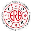 Resultado de imagen de european renal association