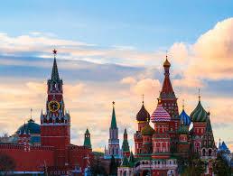<b>Moscow</b> - Wikipedia