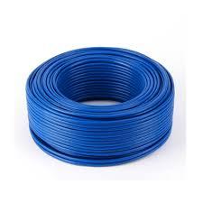 <b>Сетевой кабель</b> супер шесть плоский гигабитный ...