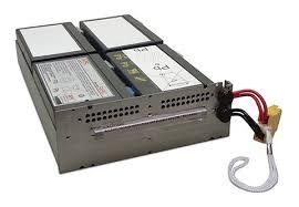 Купить <b>APC APCRBC133</b> для SMT1500RM2U/ SMT1500RM2UTW ...