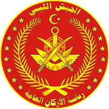 Libyan National Army