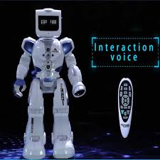 Интернет-магазин K3 умный альфа-<b>робот</b> гидроэлектрический ...