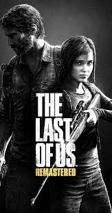 The Last of Us - Awards - IMDb