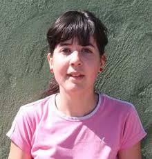 Noelia Martinez - noeliamartinez