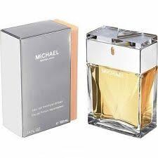<b>Marc Jacobs</b> Decadence <b>парфюмерная</b> вода для женский ...