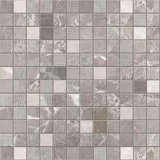 <b>Мозаика Pamesa Ceramica Marbles</b> Piave Malla Altair Argent ...