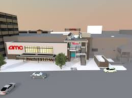 east moco first look amc theatres wheaton at wheaton plaza amc east moco first look amc theatres wheaton 9 at wheaton plaza