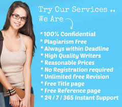 professional resume cv writing and editing services our skills