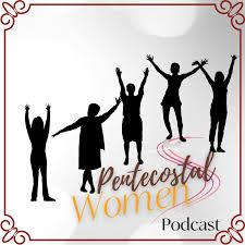 Pentecostal Women
