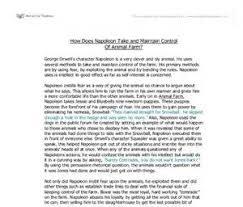 animal farm essay questions   times table homeworkmedia