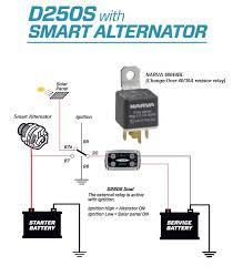 wiring diagram spotlight relay images lighting diagrams dazeatsea wiring diagram additionally dual battery isolator relay on 12 volt 5