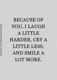 Best Friend Quotes That Make You Cry And Laugh | Newest Nice ... via Relatably.com