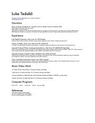 how to fill out resume getessay biz 10 images of how to fill out resume