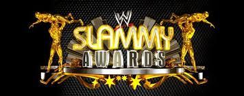 WWE 2K14 : Awards & Crappy (Résultat)  Images?q=tbn:ANd9GcSy0yRPbVchaQKyB25M07ZuLpZf0N3icO13LGpV8WMc2q90LyYUWg