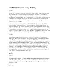 essay best photos of example of a summary paper example summary paper 25 article cover letter
