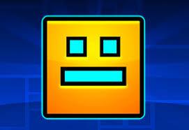 Thumbnail for Geometry Dash v1.811apk game