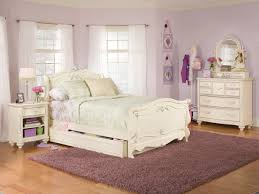 keeping your solid maple bedroom furniture looking like new bright white interior decor for contemporary bedroom sideboard furniture