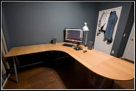 agreeable ikea corner office desk stunning inspiration to remodel home chic corner office desk