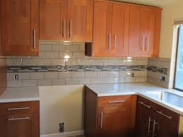 kitchen wall tiles design kitchen wall tile design patterns inside kitchen wall tile designs