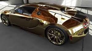 Image result for bugatti