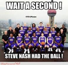 Kobe Bryant 24 on Pinterest | Kobe Bryant, NBA and Meme via Relatably.com
