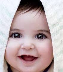 ♥ادخل للمنتدى مبتسم Smile اتاكد راح ترتاح وانت هنا♥♥ ضع بصمتك مبتسم ♥♥ - صفحة 9 Images?q=tbn:ANd9GcSy1QR9OiH070QFmWk8E7-HyoD1WVU9-3qrzGBglycwOZtIjS7I