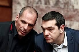 Resultado de imagem para governo grego