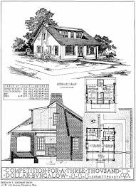 HOUSE PLANS HISTORICAL   OWN BUILDING PLANSHistory of Architecture   House Plans and More