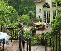 working creating patio: working nights having a beautiful area in the yard to unwind with the paper pets and a bite to eat after a long night would lend itself to a healthy days