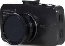 <b>Автомобильный видеорегистратор TrendVision TDR-708</b> GP ...