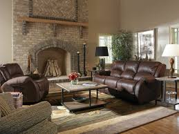 Upholstery Living Room Furniture Admirable Upholstery Living Room Furniture Izof17 Daodaolingyycom
