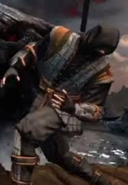 Resultado de imagem para Mortal Kombat X Mobile