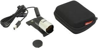 Купить <b>Веб-камера Microsoft</b> LifeCam Studio for business 2MP ...