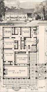 Spanish Style House Plans German Style Home Plans  german colonial    Spanish Style House Plans German Style Home Plans
