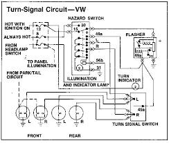 dual humbucker wiring diagram wire dual wiring diagrams database dune buggy turn signal wiring diagram