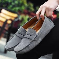 <b>Mens Shoes</b> : JACKSANQI <b>Summer Mens</b> Pants <b>Mens</b> Quick Dry ...