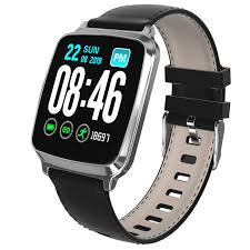 <b>M8 Smart Watch</b> Men Waterproof Blood Pressure <b>Smartwatch</b> ...