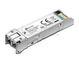 <b>Модуль MiniGBIC TP</b>-<b>Link TL</b>-<b>SM311LS</b>