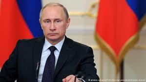 Resultado de imagem para Putin, imagens