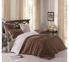 Однотонное <b>постельное белье</b> купить в интернет-магазине Дом ...