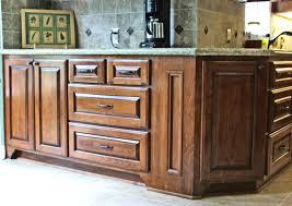 beech wood kitchen cabinets: about rva choice kitchen amp bath