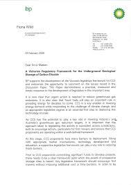 Harvard University Career Services Cover Letter Cover Letter