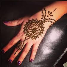 Image result for images mehndi